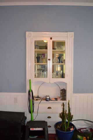 Photo 10: 6 Melrose Street in Amherst: 101-Amherst,Brookdale,Warren Residential for sale (Northern Region)  : MLS®# 202100437