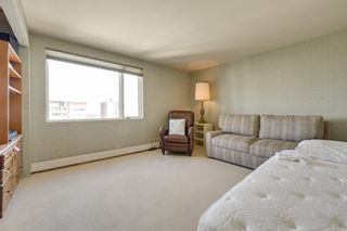 Photo 31: 1603 10010 119 Street in Edmonton: Zone 12 Condo for sale : MLS®# E4263446