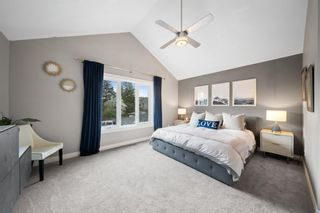 Photo 13: 1837 Broadview Road NW in Calgary: Hillhurst Detached for sale : MLS®# A1113102
