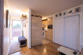 Photo 15: 181 Rosehill St in : Na Brechin Hill Quadruplex for sale (Nanaimo)  : MLS®# 860415