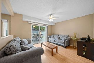 """Photo 10: 1970 BOW Drive in Coquitlam: River Springs House for sale in """"RIVER SPRINGS"""" : MLS®# R2589656"""