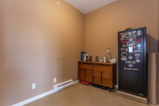 Photo 15: 409 33338 MAYFAIR AVENUE in Abbotsford: Central Abbotsford Condo for sale : MLS®# R2346998