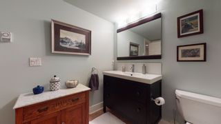 Photo 32: 7 1214 W 7TH Avenue in Vancouver: Fairview VW Townhouse for sale (Vancouver West)  : MLS®# R2607101