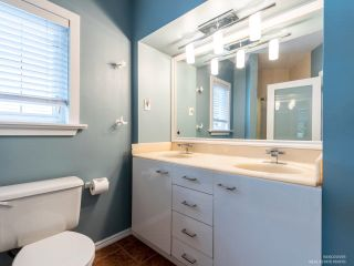 Photo 13: 206 W 23RD Street in North Vancouver: Central Lonsdale House for sale : MLS®# R2605422
