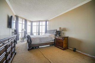 "Photo 6: 2201 14881 103A Avenue in Surrey: Guildford Condo for sale in ""SUNWEST ESTATES"" (North Surrey)  : MLS®# R2588529"