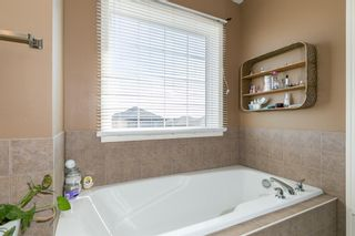 Photo 29: 87 Everhollow Crescent SW in Calgary: Evergreen Detached for sale : MLS®# A1093373