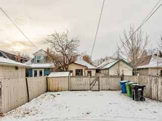 Photo 18: 916 18 Avenue SE in Calgary: Ramsay Detached for sale : MLS®# A1064976