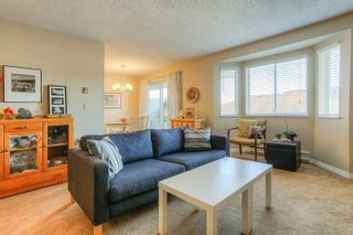 Photo 12: 31 20799 119TH Avenue in Maple Ridge: Southwest Maple Ridge Townhouse for sale : MLS®# V969814