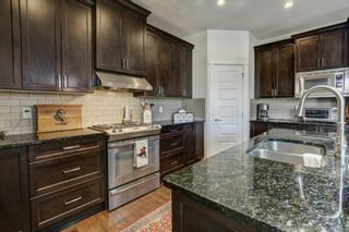 Photo 8: 906 Williamstown Boulevard NW: Airdrie Detached for sale : MLS®# A1081694
