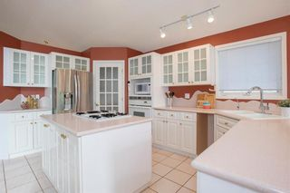 Photo 11: 20 Vanderbilt Drive in Winnipeg: Whyte Ridge Residential for sale (1P)  : MLS®# 202122494