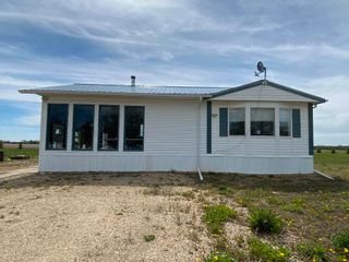 Photo 24: 61515 RR 261: Rural Westlock County House for sale : MLS®# E4246695