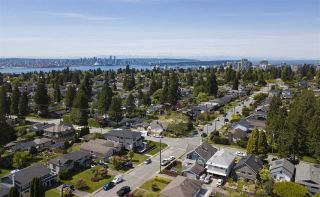Photo 15: 846 E 16TH Street in North Vancouver: Boulevard House for sale : MLS®# R2580959