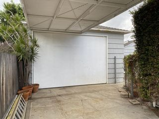 Photo 24: TALMADGE House for sale : 2 bedrooms : 4552 47th in San Diego