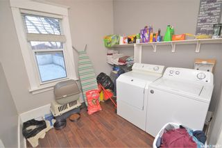 Photo 9: 897 4th Avenue Northeast in Moose Jaw: Hillcrest MJ Residential for sale : MLS®# SK840355