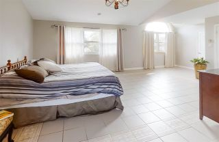 Photo 17: 127 Avon Lane in Greenwich: 404-Kings County Residential for sale (Annapolis Valley)  : MLS®# 202020099