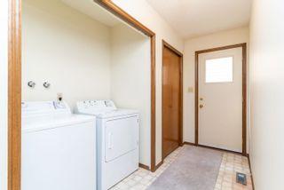 Photo 22: 6804 152C Avenue in Edmonton: Zone 02 House for sale : MLS®# E4254711