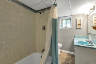 Photo 29: 4150 Discovery Dr in : CR Campbell River North House for sale (Campbell River)  : MLS®# 853998