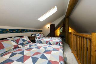 Photo 15: 1039 Scotch Creek Wharf Road: Scotch Creek House for sale (Shuswap Lake)  : MLS®# 10217712