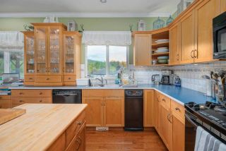 """Photo 5: 4397 ATWOOD Crescent in Abbotsford: Abbotsford East House for sale in """"Auguston"""" : MLS®# R2579799"""
