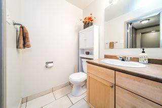 Photo 4: 208 7204 81 Avenue in Edmonton: Zone 17 Condo for sale : MLS®# E4255215