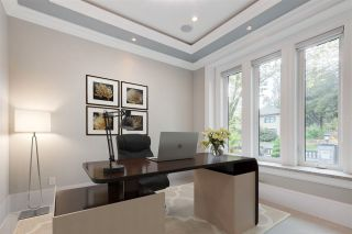 Photo 5: 4910 BLENHEIM Street in Vancouver: MacKenzie Heights House for sale (Vancouver West)  : MLS®# R2581174