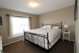 Photo 21: 3483 15A Street NW in Edmonton: Zone 30 House for sale : MLS®# E4248242