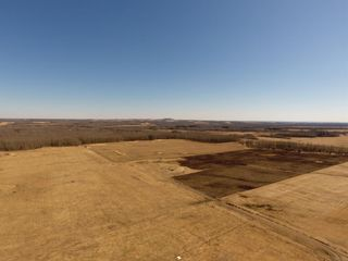 Photo 5: 47513 Highway 22: Rural Brazeau County Detached for sale : MLS®# A1060203