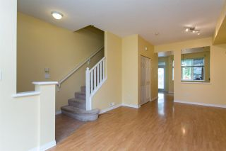 """Photo 11: 68 6465 184A Street in Surrey: Cloverdale BC Townhouse for sale in """"Rosebury Lane"""" (Cloverdale)  : MLS®# R2306057"""