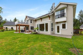 Photo 36: 2229 Lois Jane Pl in : CV Courtenay North House for sale (Comox Valley)  : MLS®# 875050