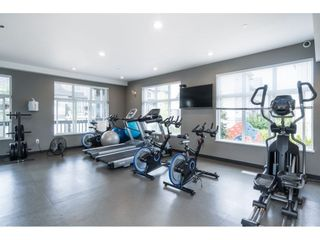 """Photo 37: 83 8138 204 Street in Langley: Willoughby Heights Townhouse for sale in """"Ashbury & Oak by Polygon"""" : MLS®# R2569856"""