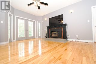 Photo 9: 9 Stacey Crescent in Stephenville: House for sale : MLS®# 1229155