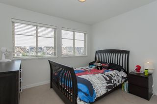 """Photo 45: 204 6706 192 Diversion in Surrey: Clayton Townhouse for sale in """"One92"""" (Cloverdale)  : MLS®# R2070967"""