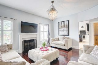 Photo 9: 139 Penndutch Circle in Whitchurch-Stouffville: Stouffville House (2-Storey) for sale : MLS®# N4779733