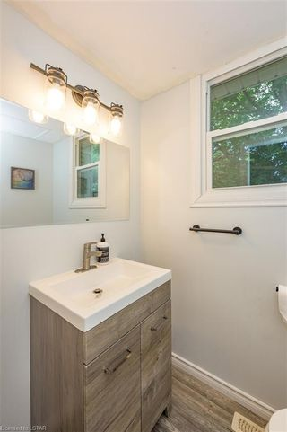 Photo 26: 33 SPENCER Crescent in London: North G Residential for sale (North)  : MLS®# 40139251