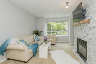 Photo 8: 217 333 E 1ST Street in North Vancouver: Lower Lonsdale Condo for sale : MLS®# R2603205