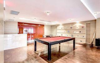 Photo 18: 2305 25 Carlton Street in Toronto: Church-Yonge Corridor Condo for sale (Toronto C08)  : MLS®# C4786400