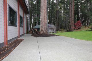 Photo 75: 846, 844 Foskett Rd in : CV Comox Peninsula House for sale (Comox Valley)  : MLS®# 878791