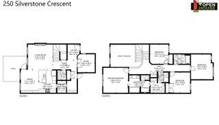 Photo 2: 250 SILVERSTONE Crescent: Stony Plain House for sale : MLS®# E4262782