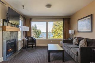 Photo 9: 240 1600 Stroulger Rd in : PQ Nanoose Condo for sale (Parksville/Qualicum)  : MLS®# 872363