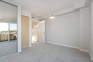 Photo 10: NATIONAL CITY Condo for sale : 1 bedrooms : 801 National City Blvd #1006