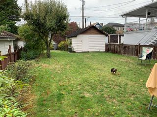 Photo 12: 5883 SOPHIA Street in Vancouver: Main House for sale (Vancouver East)  : MLS®# R2625371
