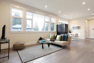 Photo 4: 1318 DORAN Road in North Vancouver: Lynn Valley House for sale : MLS®# R2143729