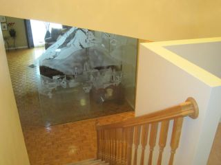 Photo 3: 67 RAMSGATE Bay in WINNIPEG: River Heights / Tuxedo / Linden Woods Residential for sale (South Winnipeg)  : MLS®# 1017724