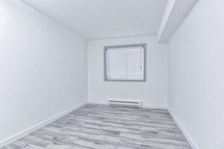 "Photo 19: 103 14377 103 Avenue in Surrey: Whalley Condo for sale in ""CLARIDGE COURT"" (North Surrey)  : MLS®# R2313054"