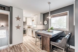 Photo 10: 104 Westwood Drive SW in Calgary: Westgate Detached for sale : MLS®# A1127082