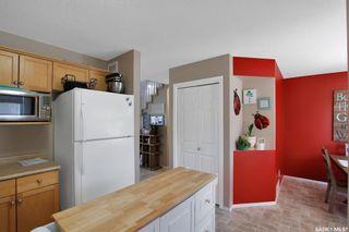 Photo 8: 1023 Cypress Way North in Regina: Garden Ridge Residential for sale : MLS®# SK852674