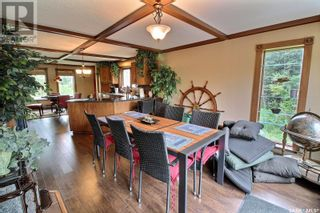 Photo 11: 174 Neis DR in Emma Lake: House for sale : MLS®# SK871623