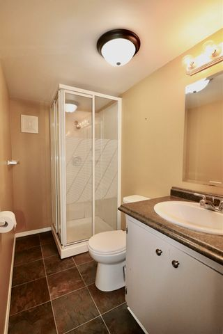Photo 28: 12925 TELKWA COALMINE Road: Telkwa House for sale (Smithers And Area (Zone 54))  : MLS®# R2596369