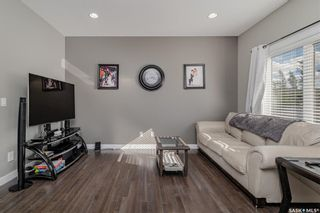 Photo 9: 443 Redwood Crescent in Warman: Residential for sale : MLS®# SK870583