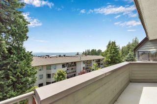 """Photo 22: 303 14950 THRIFT Avenue: White Rock Condo for sale in """"THE MONTEREY"""" (South Surrey White Rock)  : MLS®# R2598221"""